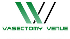 Gold Coast Vasectomy Venue - Vasectomy Clinic